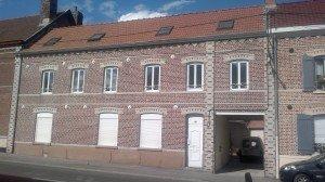 Cambrin - Extérieurs - Toiture facade1-300x168