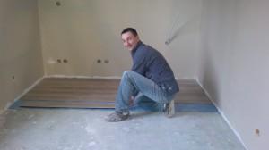 Cambrin - Duplex 1 - fin des travaux 02022013327-300x168